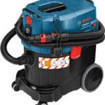 Bosch Proffesional GAS 35 L SFC+